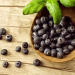 你還不知道智利酒果?!智利酒果哪裡買、種植方法與3款料理食譜通通交給你!