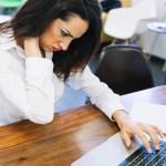 坐辦公室總是腰酸背痛? 推薦人氣按摩小物七選