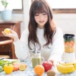 酪梨壽司🍣香蕉蛋糕🍰11款超級水果料理食譜篇&推薦的超級水果產品