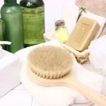 甜菜鹼4大功效&用途!甜菜鹼起泡劑、沖洗液,推薦的甜菜鹼產品以及相關知識大整理!