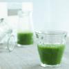 你不可不知的青汁7大功效!減肥、美容樣樣行,飲食控制、健康瘦身的首選!