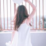 敏感肌也能安心美白!敏感肌美白乳液7選+秘訣大公開!讓你輕鬆養出蛋白肌!