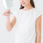 【抗痘保養】9大改善痘痘保養品推薦!讓你不再害怕面對自己的滿臉「痘花」!