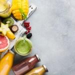 【綜合維他命詳解】營養不足自己都沒發覺? 綜合維他命的功效是甚麼?有副作用嗎?