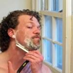 還在煩惱該怎麼挑刮鬍刀嗎?9大刮鬍刀一次介紹給你!