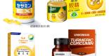 精選5款護肝保健食品&食物,想要捍衛肝指數看這篇就足夠!