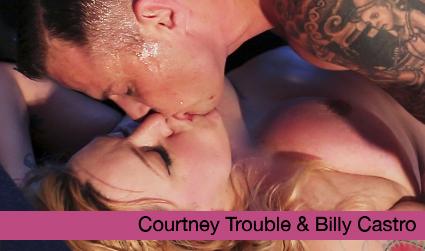 courtney-billy-poster