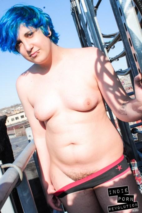 alaska blue hair edit-1294