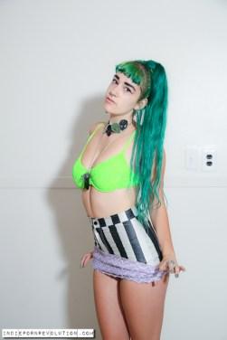 emerald-9779