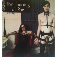 Training of Poe Download