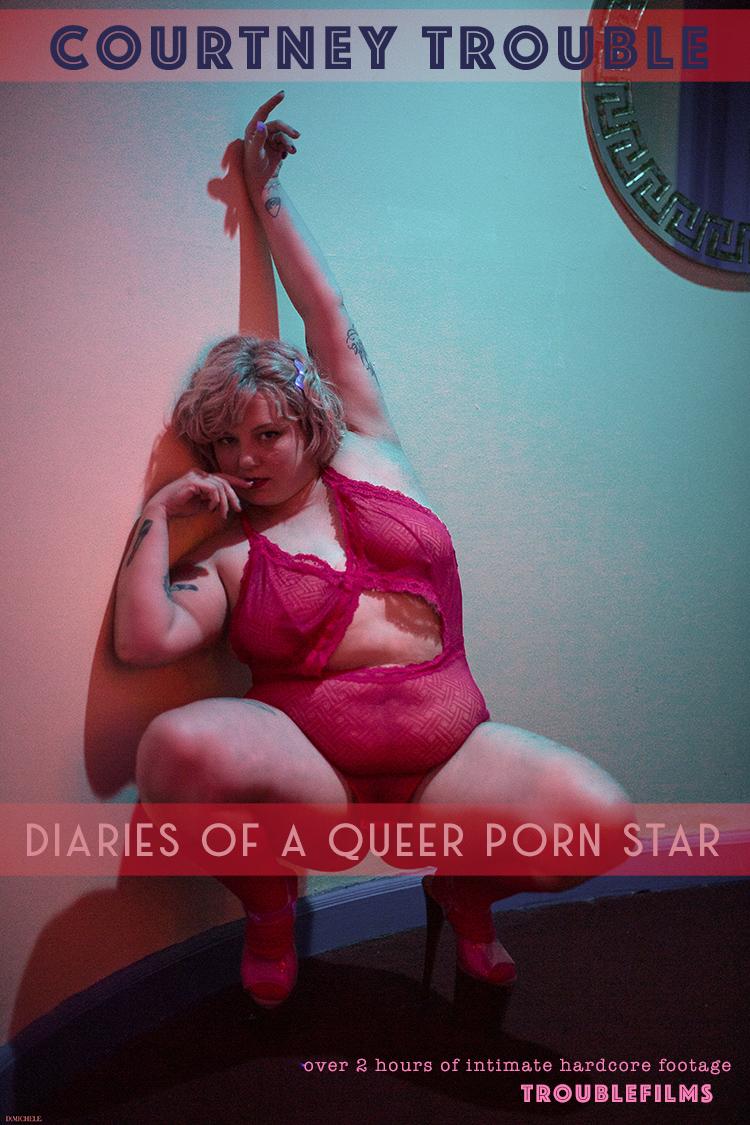 Busty latina mature big women