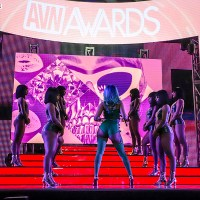TROUBLEfilms Signing Schedule for the AVN Awards and Expo