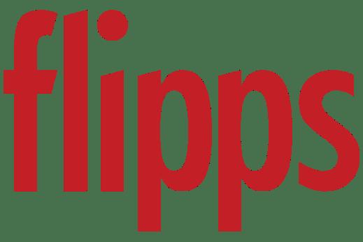 flippslogo