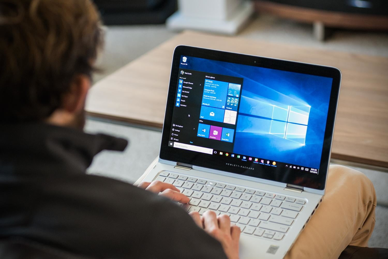 install-windows-10-on-laptop
