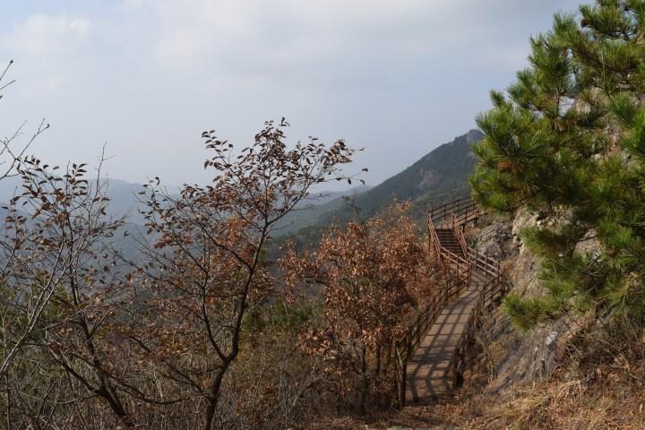 mountain 089
