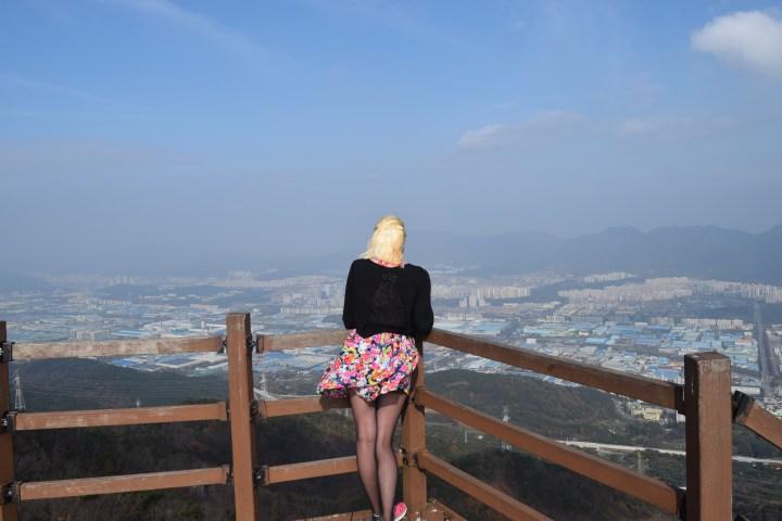 mountain 139