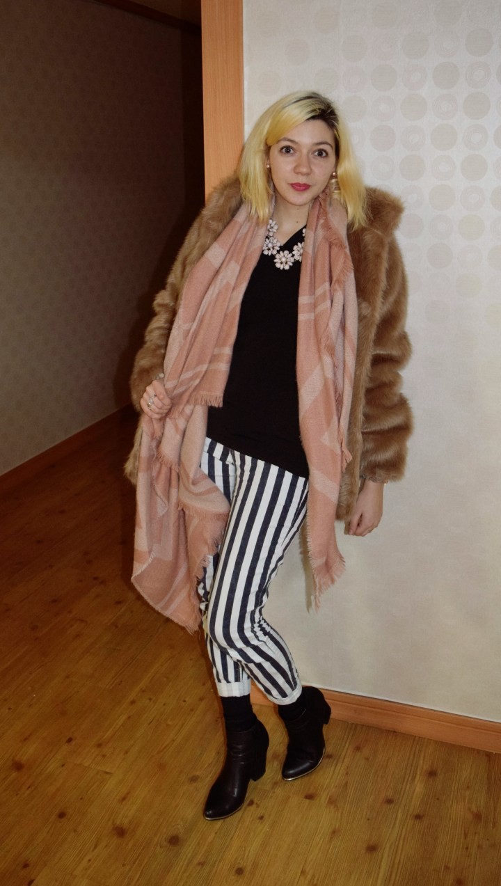 stripe and fur 022