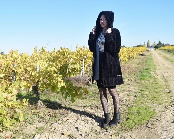 automne-look-024