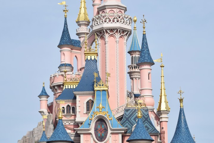 disneyland-paris-038