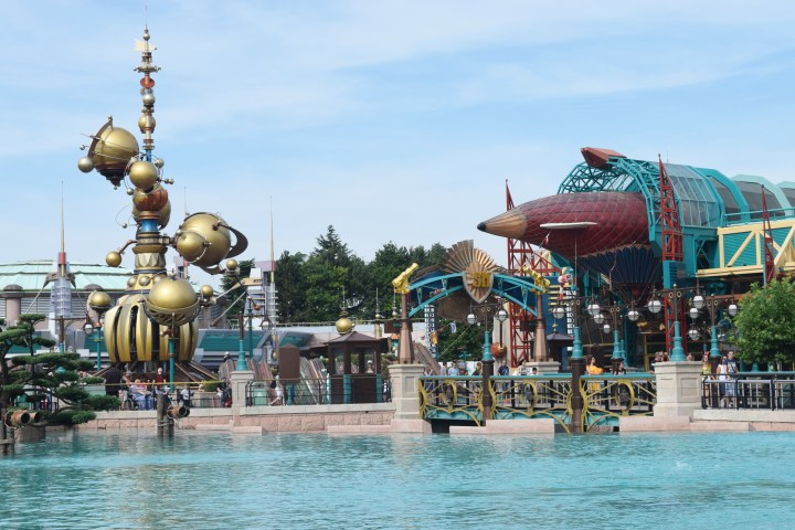 disneyland-paris-051