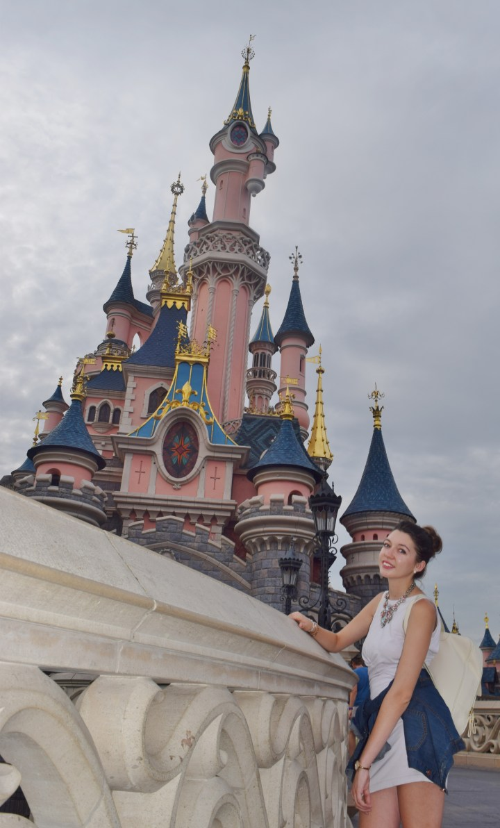 disneyland-paris-489