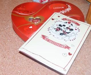valentines-005