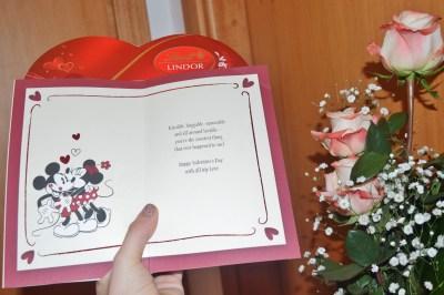 valentines-012