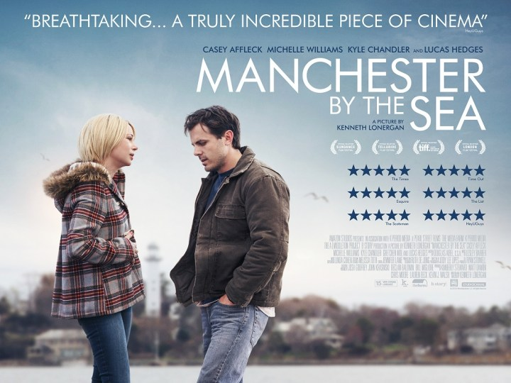 Manchester-By-the-Sea-UK-Poster