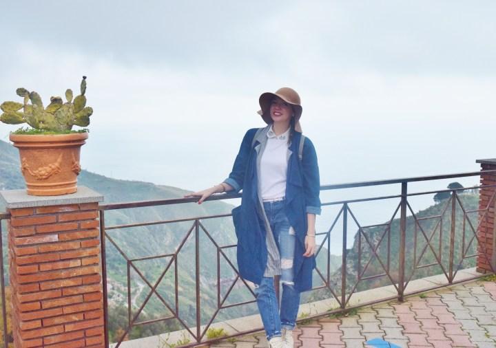 Castelmola + vacaciones con la familia 013