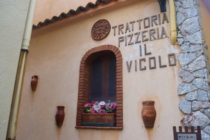 Castelmola + vacaciones con la familia 035