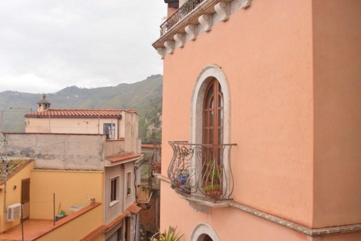 Castelmola + vacaciones con la familia 053