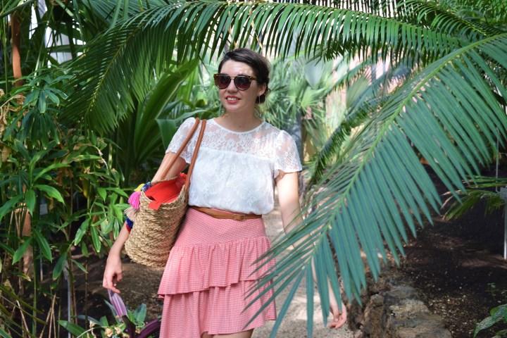 Photoshoot jardin botanique 035