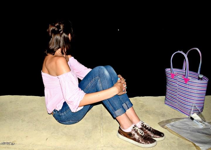 Lanternfestival017