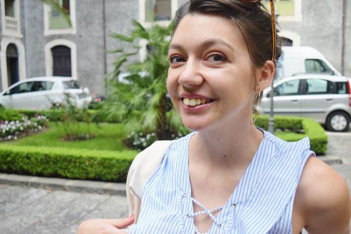 Photo Shoot Catania 049