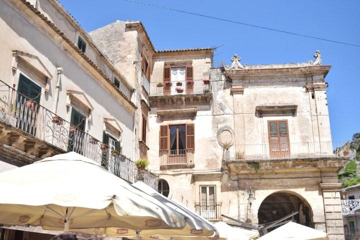 WE Ludivine (Ragusa, Modica,Taormina) 030