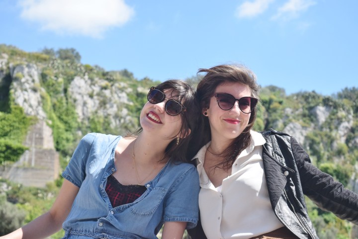 WE Ludivine (Ragusa, Modica,Taormina) 079