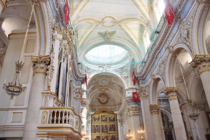 WE Ludivine (Ragusa, Modica,Taormina) 111