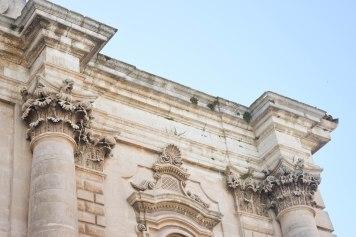 WE Ludivine (Ragusa, Modica,Taormina) 185