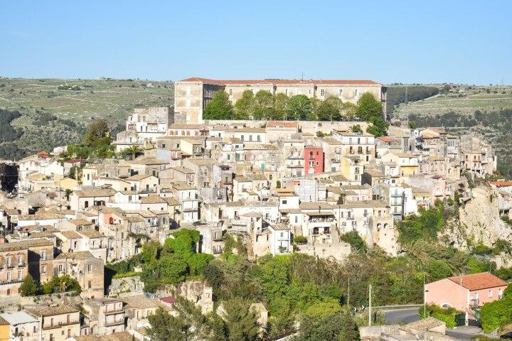 WE Ludivine (Ragusa, Modica,Taormina) 221