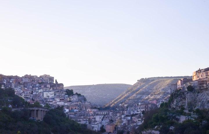 WE Ludivine (Ragusa, Modica,Taormina) 277