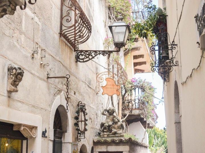 WE Ludivine (Ragusa, Modica,Taormina) 293