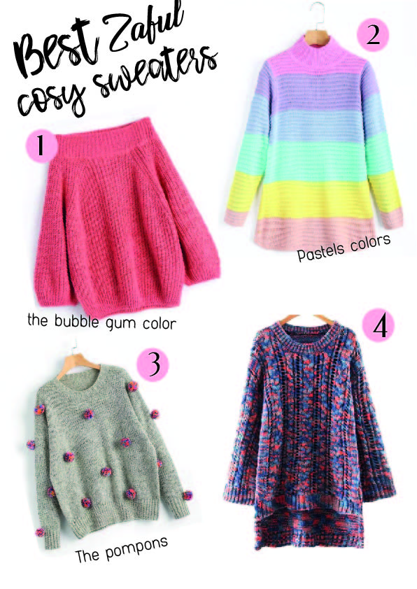 Wishlist cosy sweaters 1-01