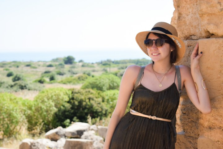 4 Days Week-End West Sicily 166