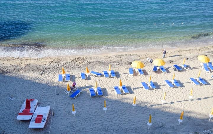 4 Days Week-End West Sicily 330