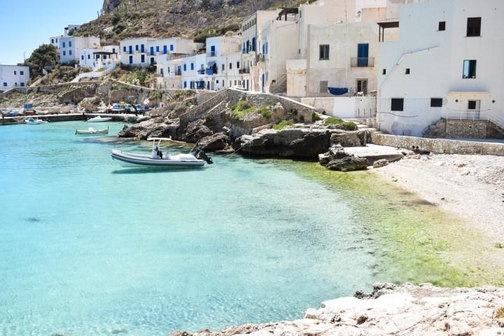 4 Days Week-End West Sicily 361
