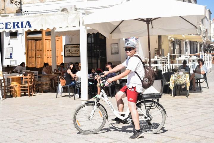 4 Days Week-End West Sicily 372