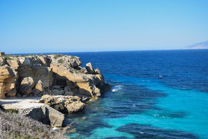4 Days Week-End West Sicily 388