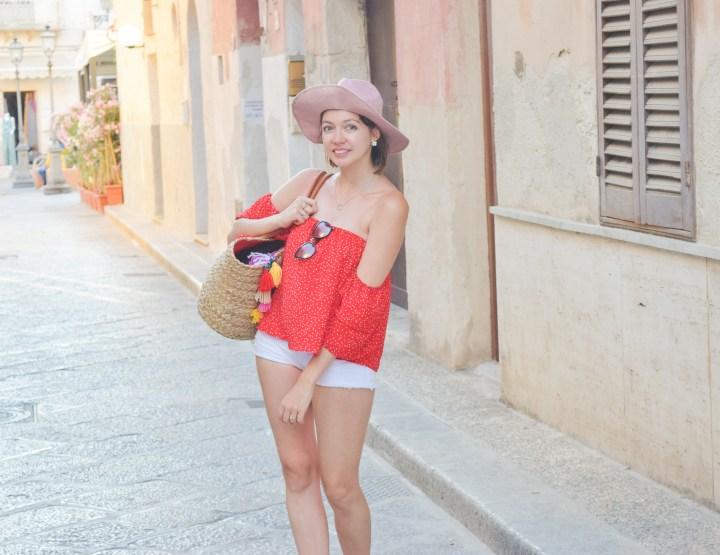 4 Days Week-End West Sicily 422
