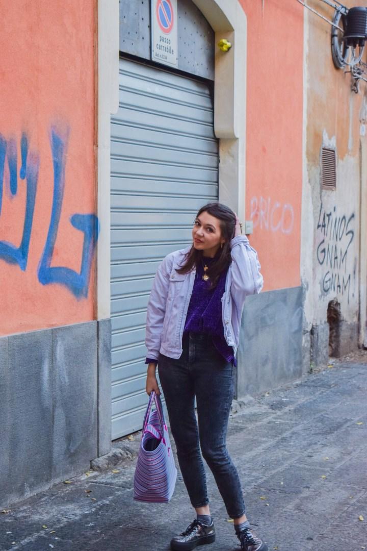 look photo_0070