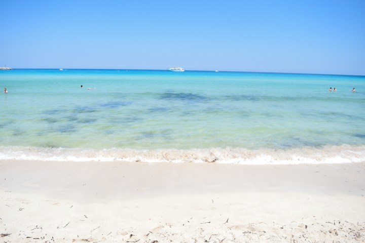 4 Days Week-End West Sicily 452